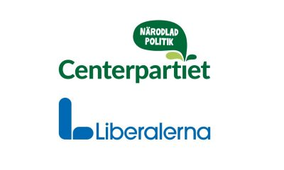 Centerpartiet & Liberalerna